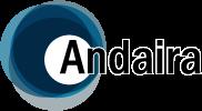 Andaira