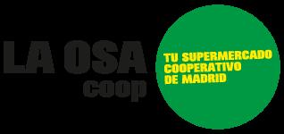 Cooperativa La Osa logo