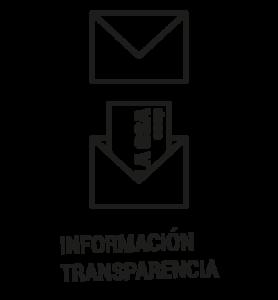 Contacto LA OSA para Información y Transparencia
