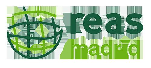 Reas Madrid