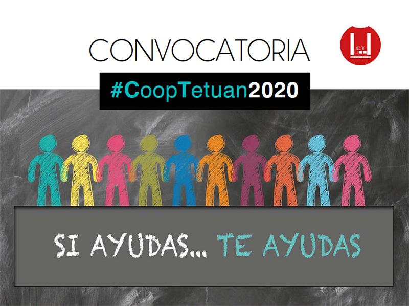 CoopTetuan2020
