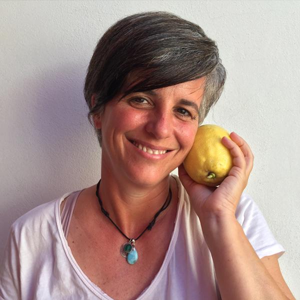 Laure Consejo Rector LA OSA