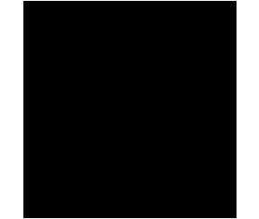 Icono gestion LA OSA