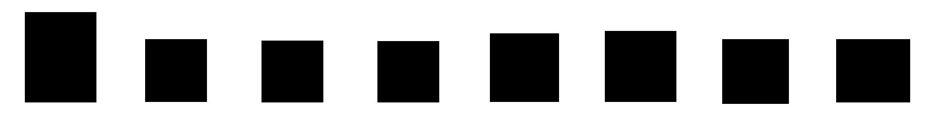 iconos comisiones