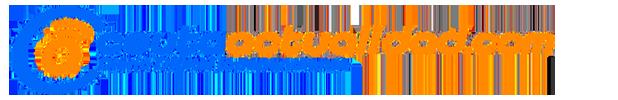 Logo Diario Ceuta Actualidad