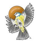 logo Wanderlust Pula