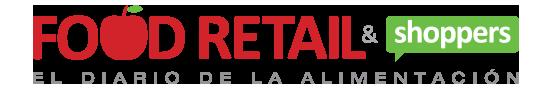 Logo Diario Food Retail