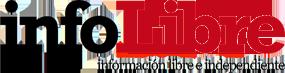 Logo InfoLibre