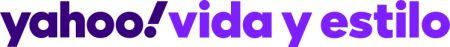 logo Yahoo! Vida y estilo