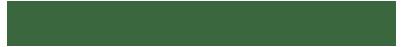 logo Ecología Cotidiana