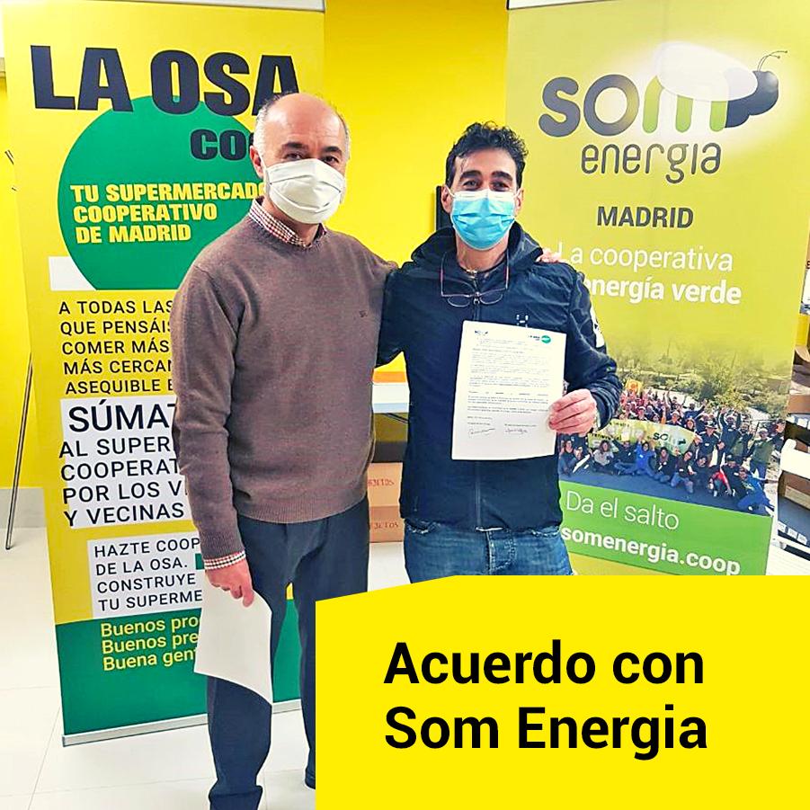Acuerdos-2021-SomEnergia