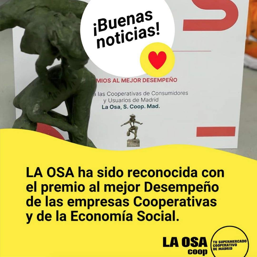 PremioES_MAD_FECOMA-LAOSA-2021