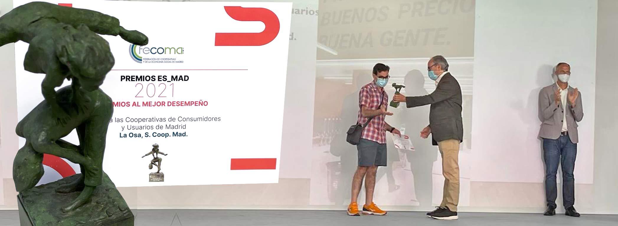 PremioES_MAD_FECOMA